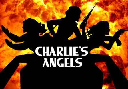 charlies-angels_04