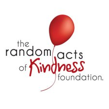 random-acts-of-kindess-foundation