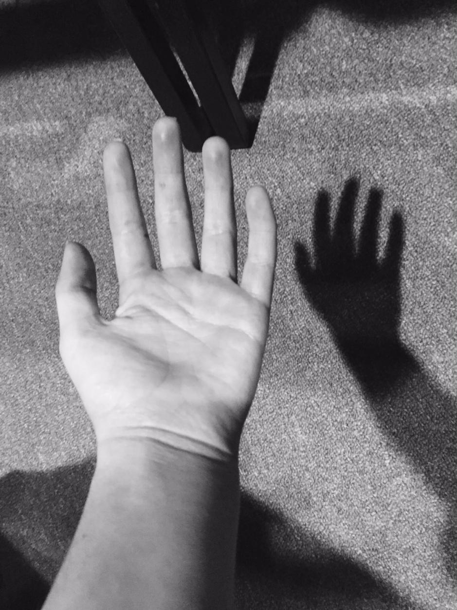 Kayden Hand