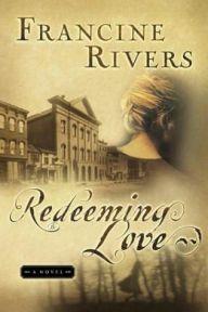 redeeming-love_4106