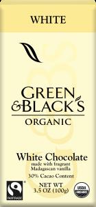 green-blacks-organic-white-chocolate-bar-30-percent-cacao-jpg