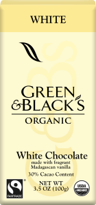 green-blacks-organic-white-chocolate-bar-30-percent-cacao-jpg